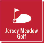 Jersey Meadow Golf