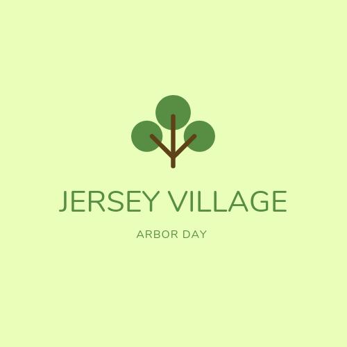 Logo of a tree